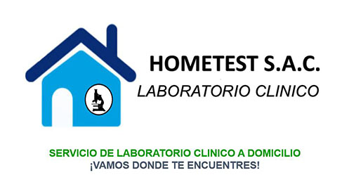 Hometest S.A.C.