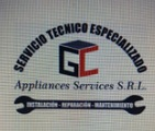 Gc Appliances Services Eirl