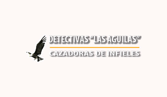 Águilas Detectivas - Video 1 - Visitanos!