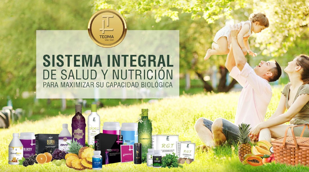 Teoma Life Neisser Asesor Independiente