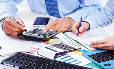 Accounting Bussiness Consulting Ldpc - Imagen 3 - Visitanos!
