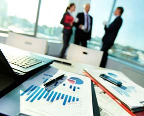 Accounting Bussiness Consulting Ldpc