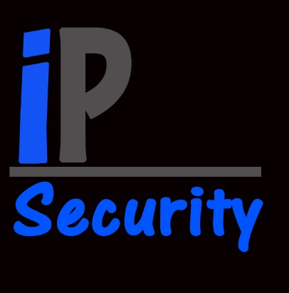 Ip Security Corporation E.I.R.L.