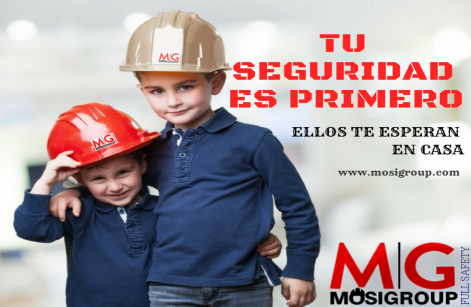 Mosi Group S.A.C.