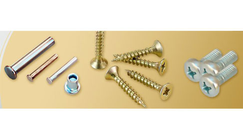 Cws Fasteners S.A.C.