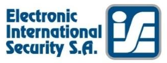 Electronic International Security S.A.