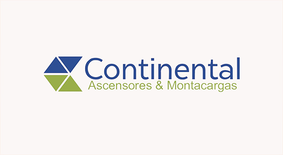 Ascensores y Montacargas Continental S.A.C.