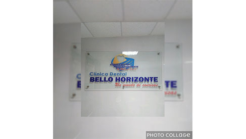 Clínica Dental Bello Horizonte