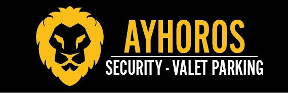 Ayhoros Security S.A.C.
