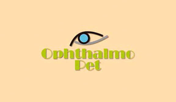 Ophthalmo Pet