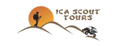 Ica Scout Tours