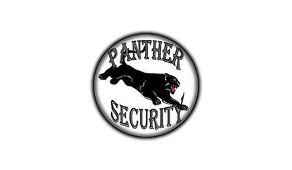 Panther Security