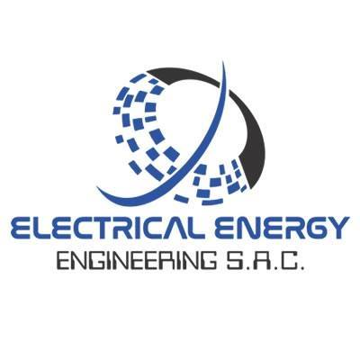 Electrical Energy Engineering S.A.C.