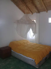 Conchitas Guest House