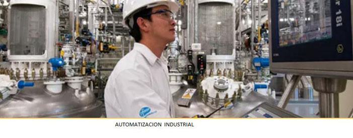 Automation Solutions & Processes Control S.R.L.