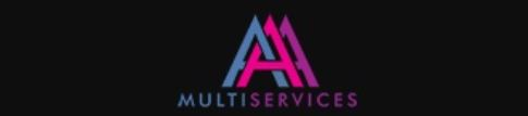Aaa Multiservices