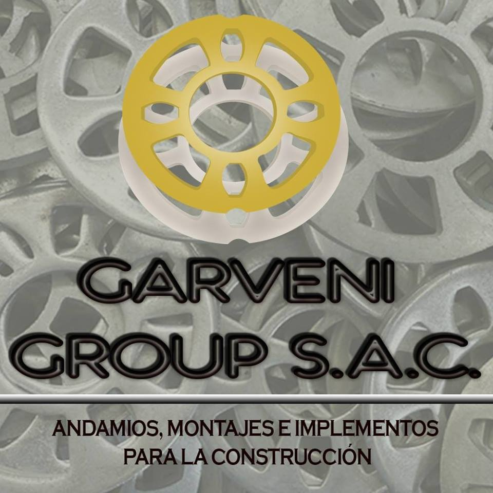 Garveni Group S.A.C.