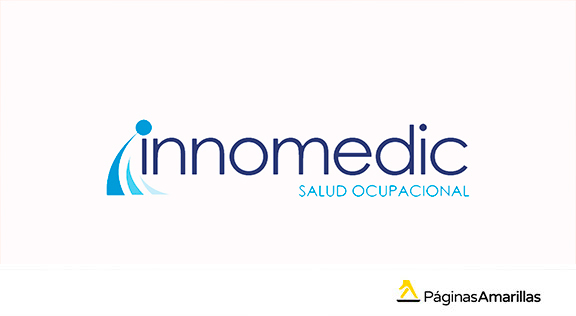 Innomedic International .Com