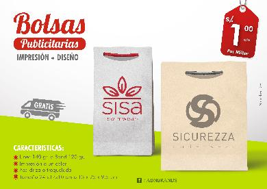 Adn Brands Studio de Publicidad y Marketing S.A.C
