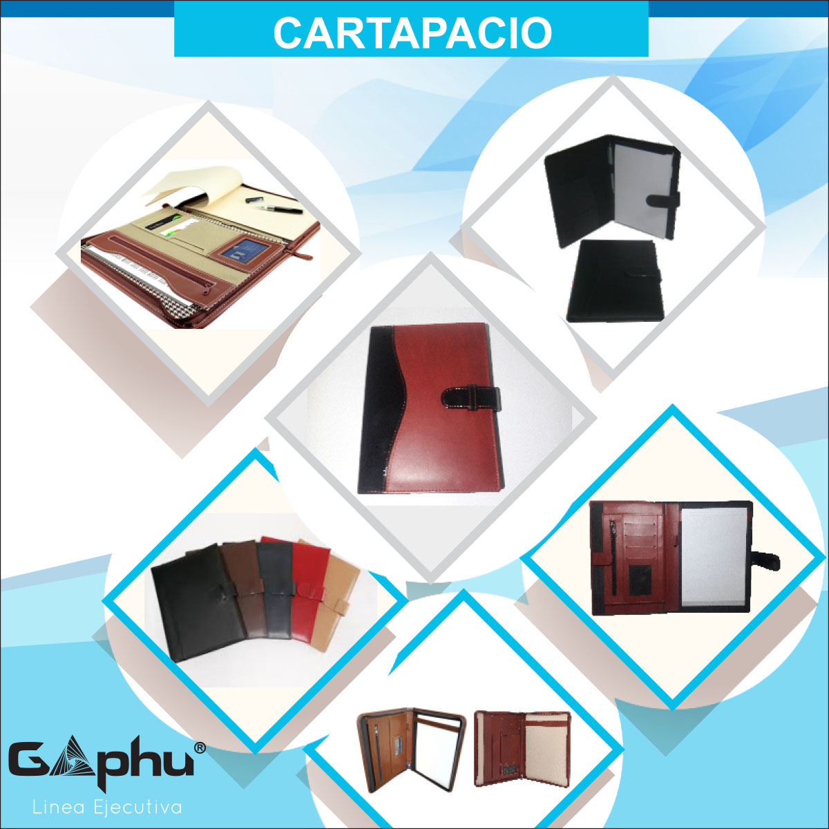 Real Mercantil Import S.A.C.