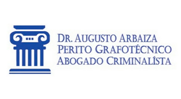 Dr. Augusto Arbaiza - Video 1 - Visitanos!