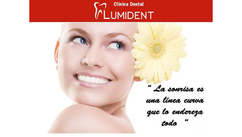 Clínica Dental Lumident