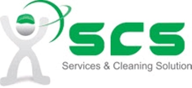 Services & Cleaning Solution S.A.C.