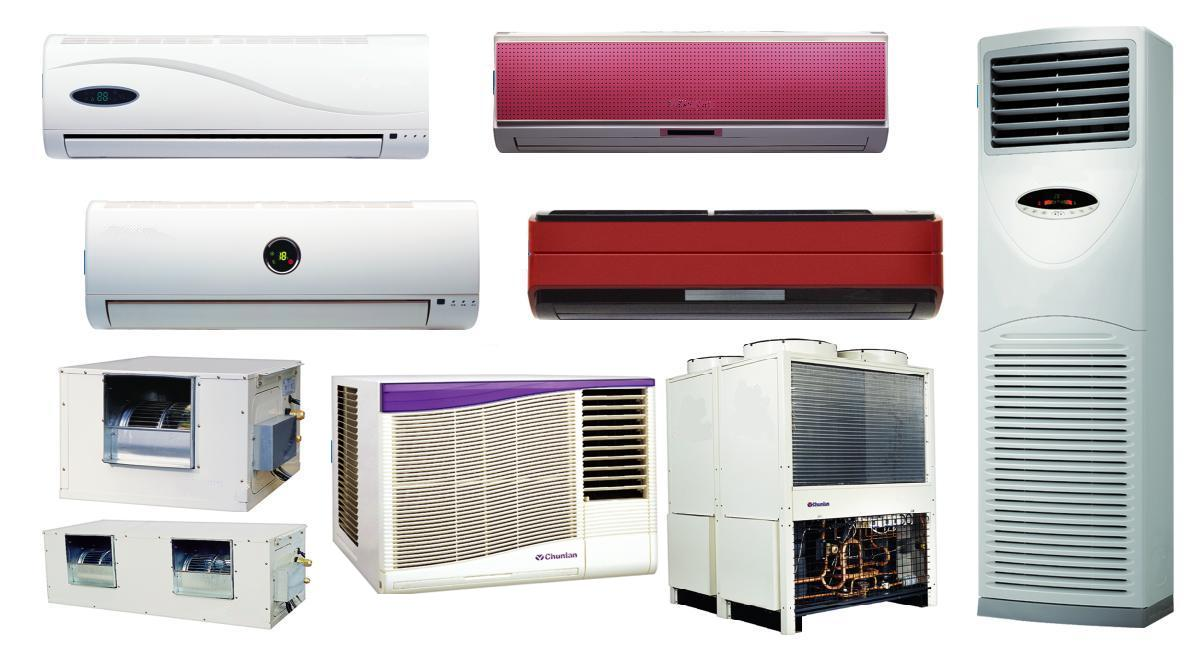 Clima Cool Multiservice S.A.C.