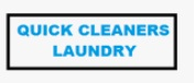 Quick Cleaners Laundry