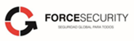 Force Security S.R.L.