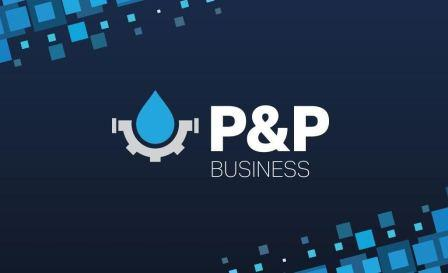 P&P Business