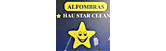 Alfombras Hau Star Clean