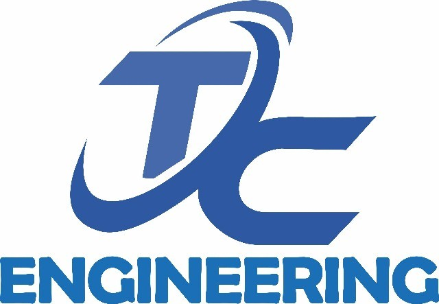 Tc Engineering