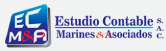 Estudio Contable Marines & Asociados