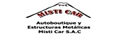 Autoboutique Misti Car S.A.C