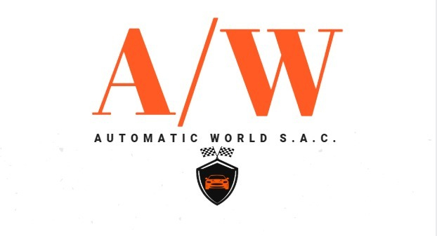 Automatic World S.A.C.