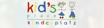 Nido Kid'S Place