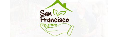 Vivero San Francisco