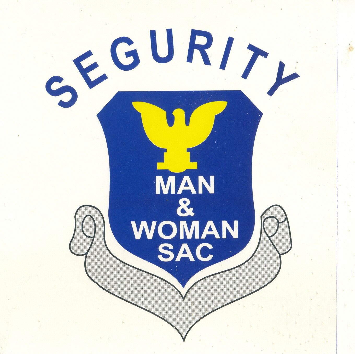 Segurity Man & Woman S.A.C