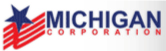 Michigan Corporation