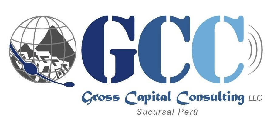Gross Capital Consulting By Cariola Group
