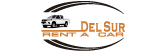 Del Sur Rent a Car E.I.R.L.