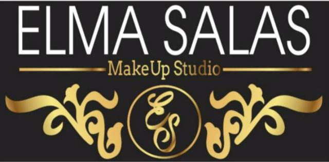 Elma Salas Make UP Studio