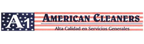 A1 American Cleaners