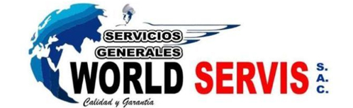 World Servis Perú