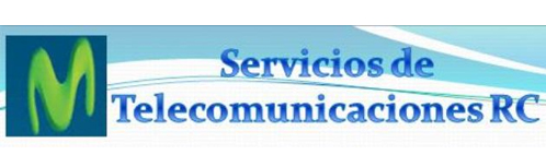 Teleservicios Business