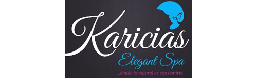 Karicias Salon & Spa