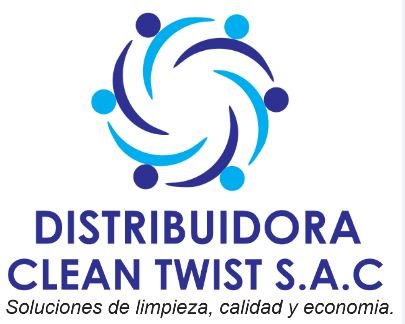 Distribuidora Clean Twist S.A.C.