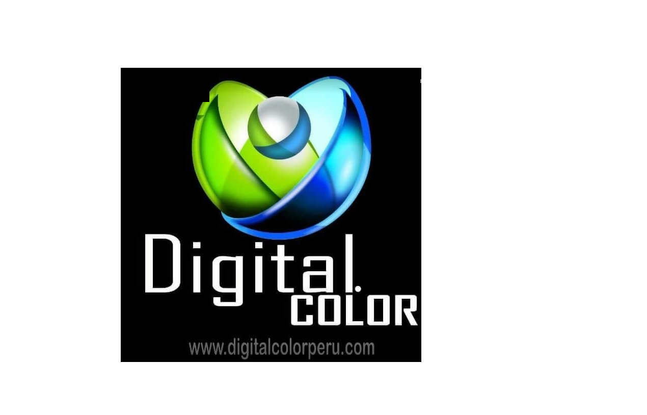 Digital Color