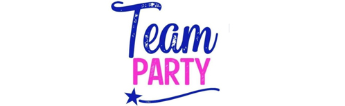 Team Party